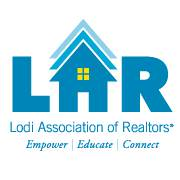 lodi area realtors association